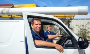 home electrical services perth