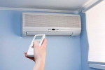 air con installation perth