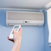 air con installation perth