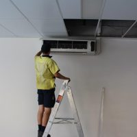 commercial-electrician-