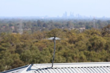TV Antennas Installation & Repair all across Perth WA