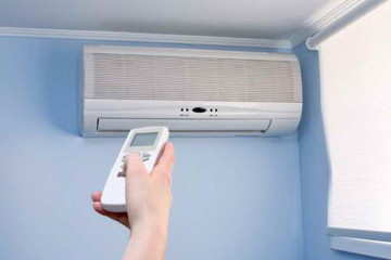 Air Conditioning Installation & Service – Domestic & Commercial