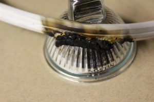 burnt-wire-electrician-perth-1
