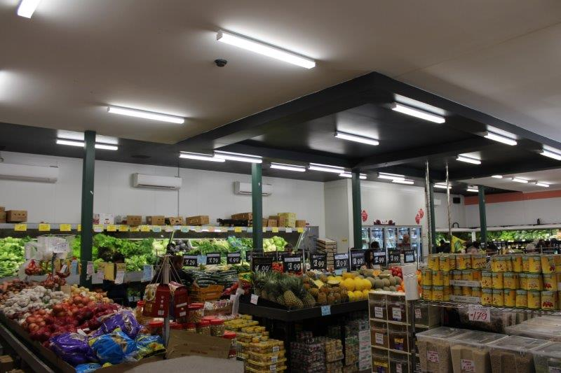 perth commercial electrician (4)