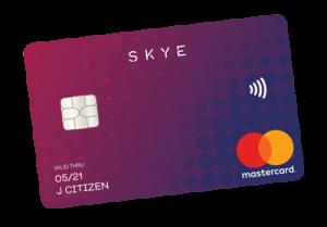 skye_Card